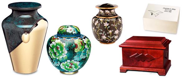urns-600-2