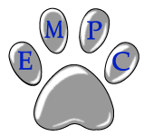 EMPC-logo-as-a-vector-rev-1